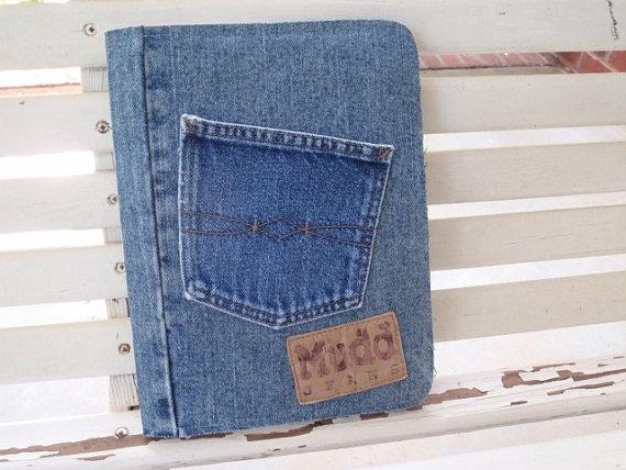 джинсовая обложка (2) (570x428, 162Kb)