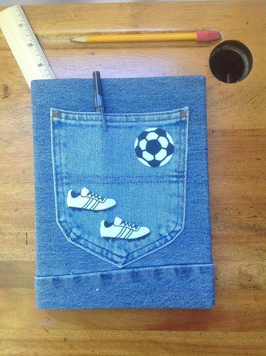 джинсовый блокнот (9) (522x700, 330Kb)