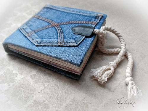 джинсовая обложка (1) (500x375, 168Kb)