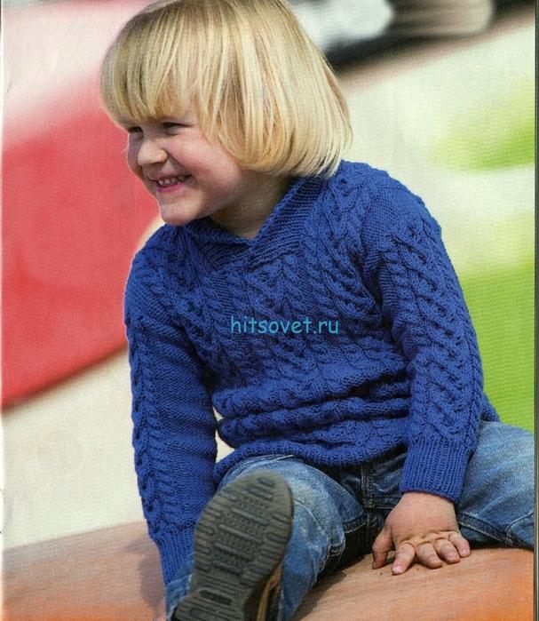 pulover5 (607x700, 356Kb)