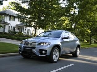 ava BMW X6 (314x235, 57Kb)