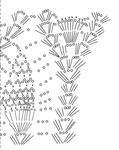 Превью 001c (556x700, 186Kb)