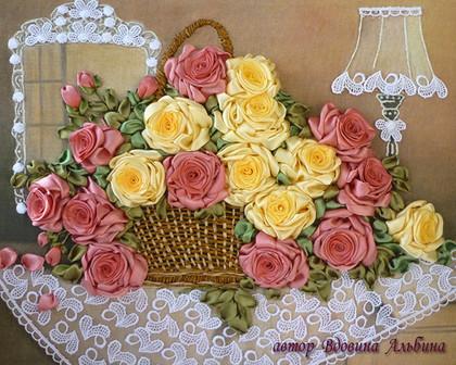 d351579084-kartiny-panno-kartina-ot-vsej-dushi-prodana-n4824 (420x336, 110Kb)