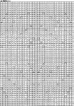 Превью 001a (495x700, 400Kb)