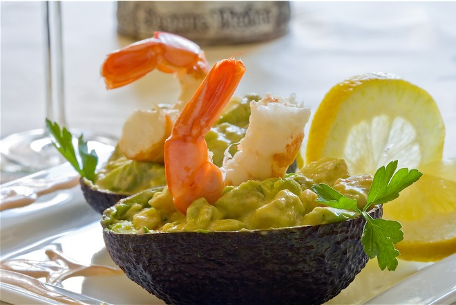 news-shrimp_avocado_salad_1 (660x441, 86Kb)