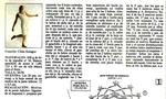 Превью 002a (700x420, 295Kb)