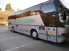 Arenda avtobus Neoplan 5 (220x165, 38Kb)