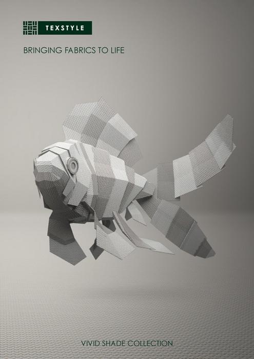 креативная реклама фото 3 (495x700, 175Kb)