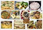 Превью пасты с грибами (700x482, 437Kb)