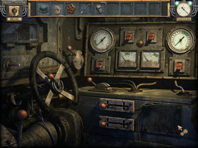 silent-nights-the-pianist-collectors-edition-screenshot6 (640x480, 261Kb)