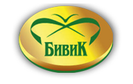 logo (192x122, 28Kb)