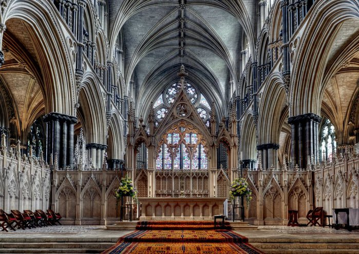 1221-LINCOLN_CATHEDRAL (700x494, 126Kb)
