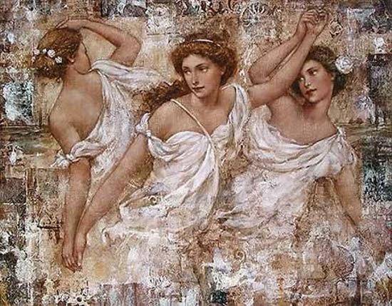 41674750_Graceful_Dance (550x429, 205Kb)