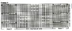 Превью 001b (700x300, 195Kb)
