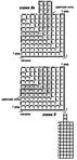 Превью 001b (335x700, 104Kb)