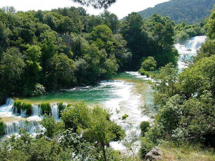 Croatia01 (700x525, 564Kb)