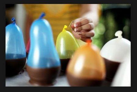 Как сделать шоколадные стаканчики/2565092_stakan87 (450x305, 17Kb)