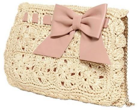 REDValentino_Crochet_Raffia_Clutch4 (460x367, 107Kb)