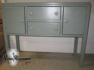 cabinet (320x238, 33Kb)