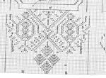 Превью 8 (700x513, 297Kb)
