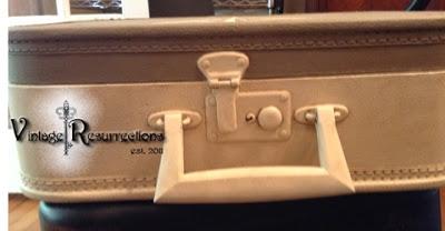 luggage10 (400x208, 51Kb)