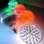 лампа (150x150, 6Kb)