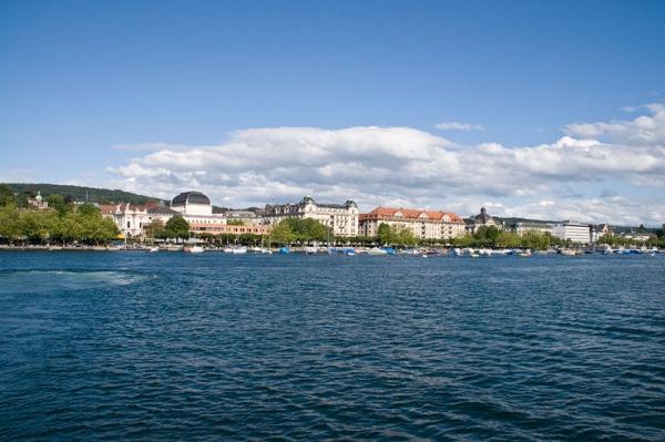 швейцария, озера 1 (600x399, 254Kb)