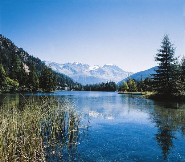 швейцария, озера 3 (600x527, 350Kb)