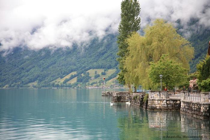 швейцария, озера 8 (700x466, 307Kb)
