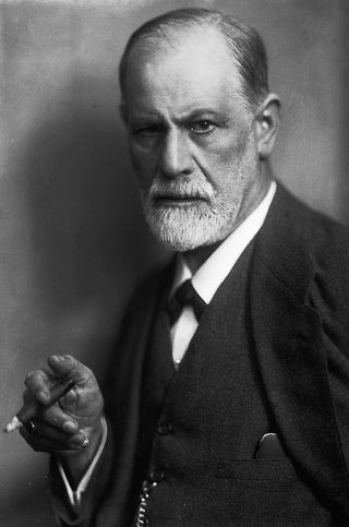 1377450831_abstencionfreud (320x483, 20Kb)