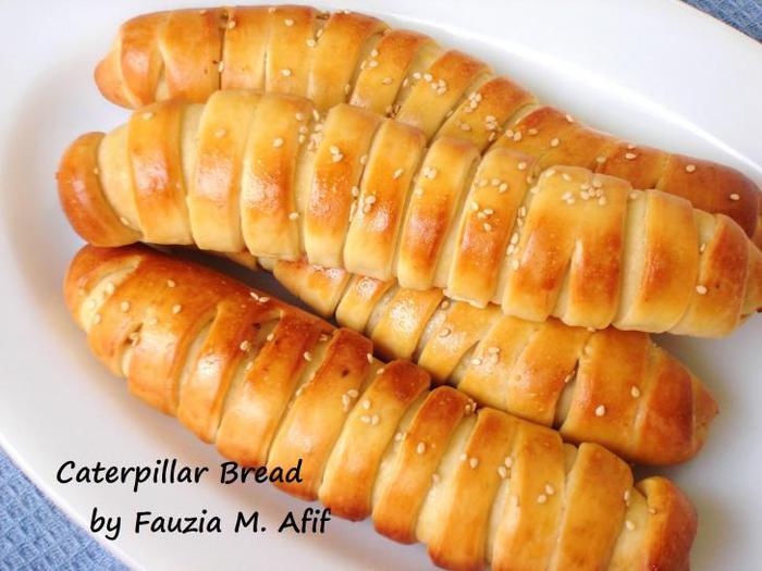 caterpillar-bread (700x525, 49Kb)