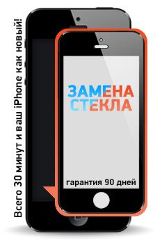 3180456_zamena_stekla (233x355, 26Kb)