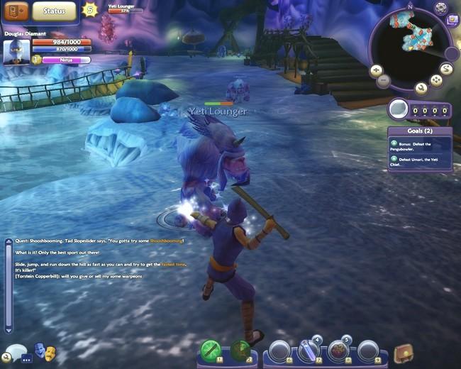 online-games-05 (650x520, 92Kb)