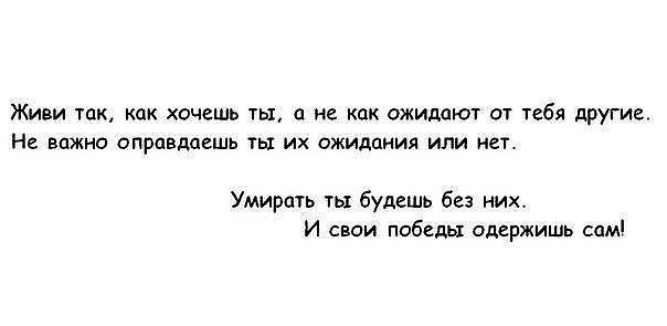 http://img1.liveinternet.ru/images/attach/b/4/104/400/104400509_getImage__23_.jpg