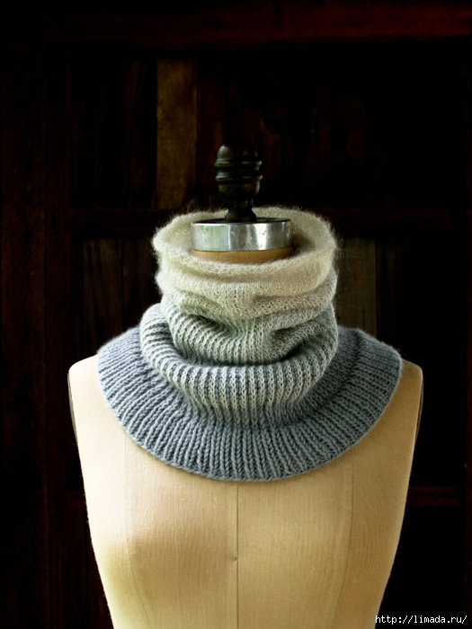 ombre-cowl-600-1-2 (525x700, 215Kb)
