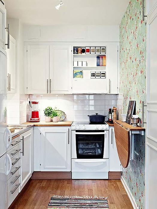 маленькая кухня (3) (524x700, 264Kb)