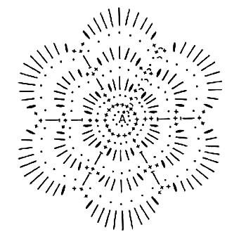 sh53-sh2 (350x350, 67Kb)