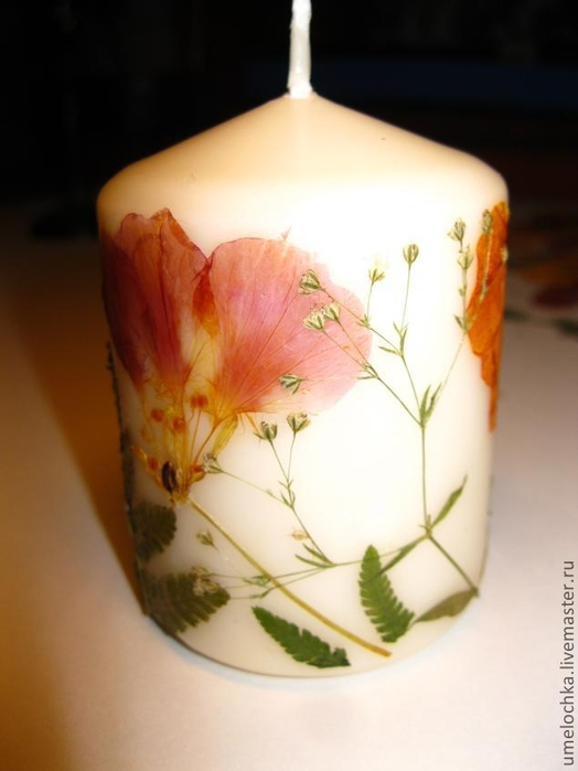 свечи с сухоцветами (9) (524x700, 143Kb)