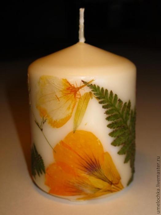 свечи с сухоцветами (11) (524x700, 126Kb)