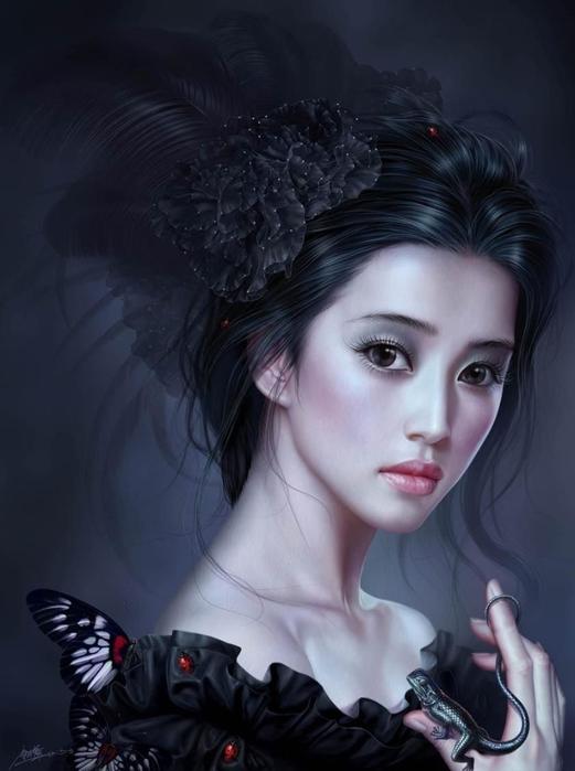 Tang Yuehui3 (521x700, 181Kb)
