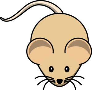 tan_mouse (298x294, 26Kb)