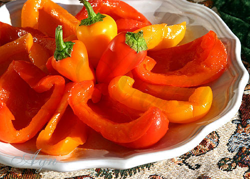 marinatedpeppers1 (500x358, 103Kb)