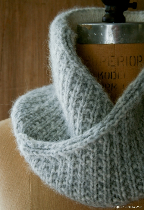 shawl_collar_cowl-600-4-2 (478x700, 270Kb)