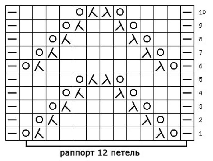 4071332_cxema26082013282 (700x528, 65Kb)