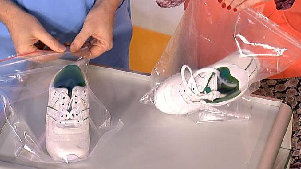 Как предотвратить неприятный запах от обуви/2565092_2246 (610x343, 48Kb)