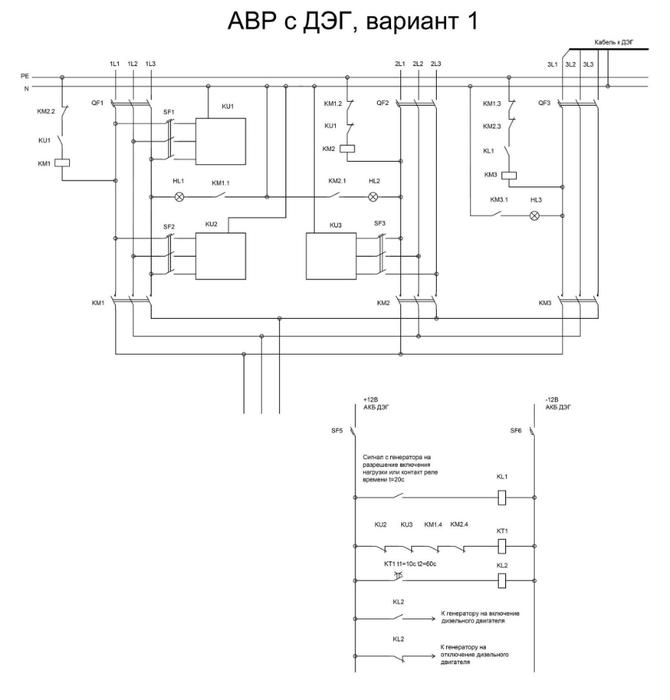 ДЭГ1 (670x700, 74Kb)