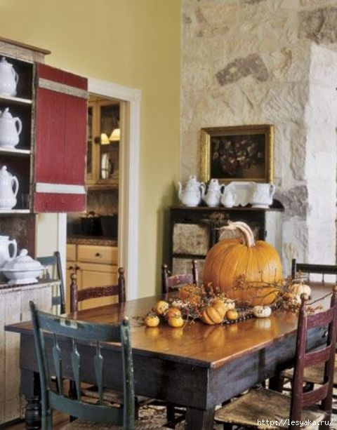 cool-fall-kitchen-decor-4 (480x613, 144Kb)