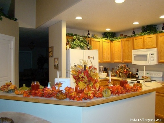 cool-fall-kitchen-decor-12-554x415 (554x415, 143Kb)