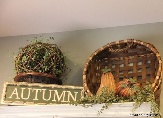 cool-fall-kitchen-decor-23-554x400 (554x400, 128Kb)