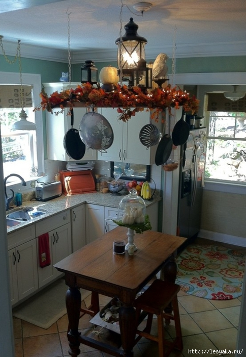 cool-fall-kitchen-decor-25-554x801 (484x700, 248Kb)